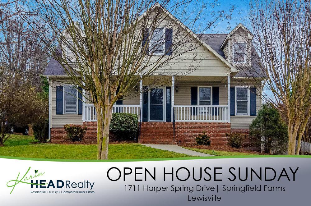 1711 Harper Spring_Open House.jpg