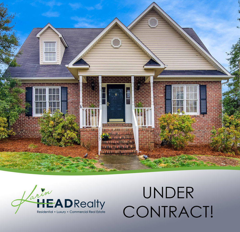 UnderContract_Norwood Lane.jpg