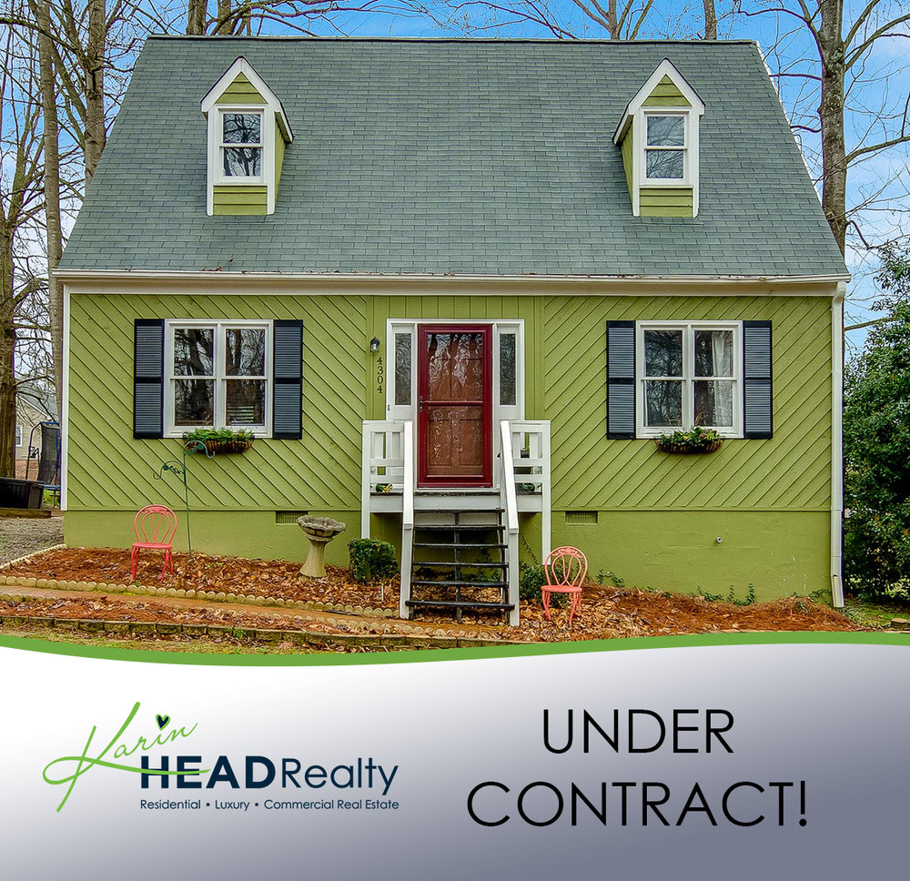 UnderContract_4304 Walnut Hollow.jpg