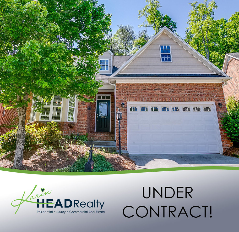 UnderContract_1035 Kensford Dr.jpg