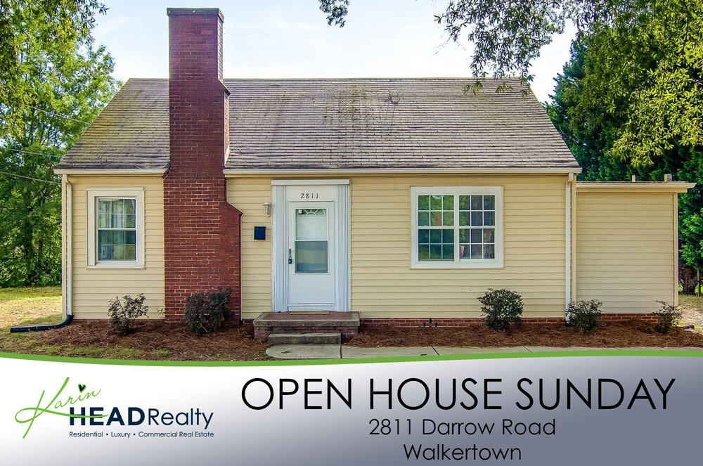 2811 Darrow Rd_Open House.jpg