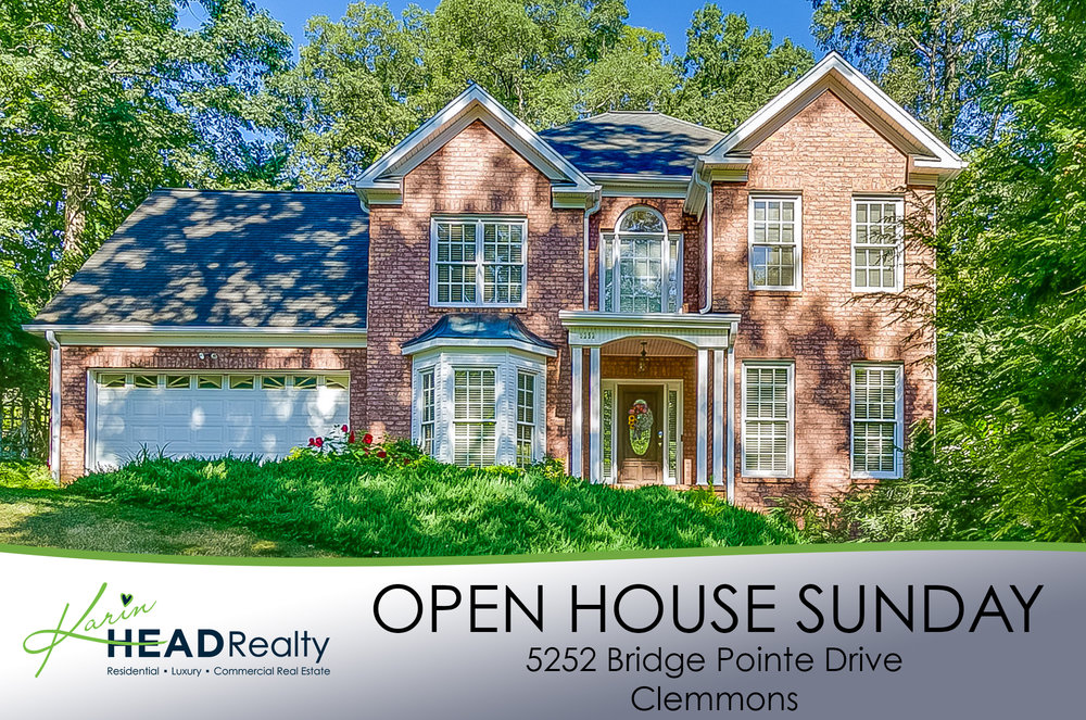 5252 Bridge Pointe Dr_Open House.jpg