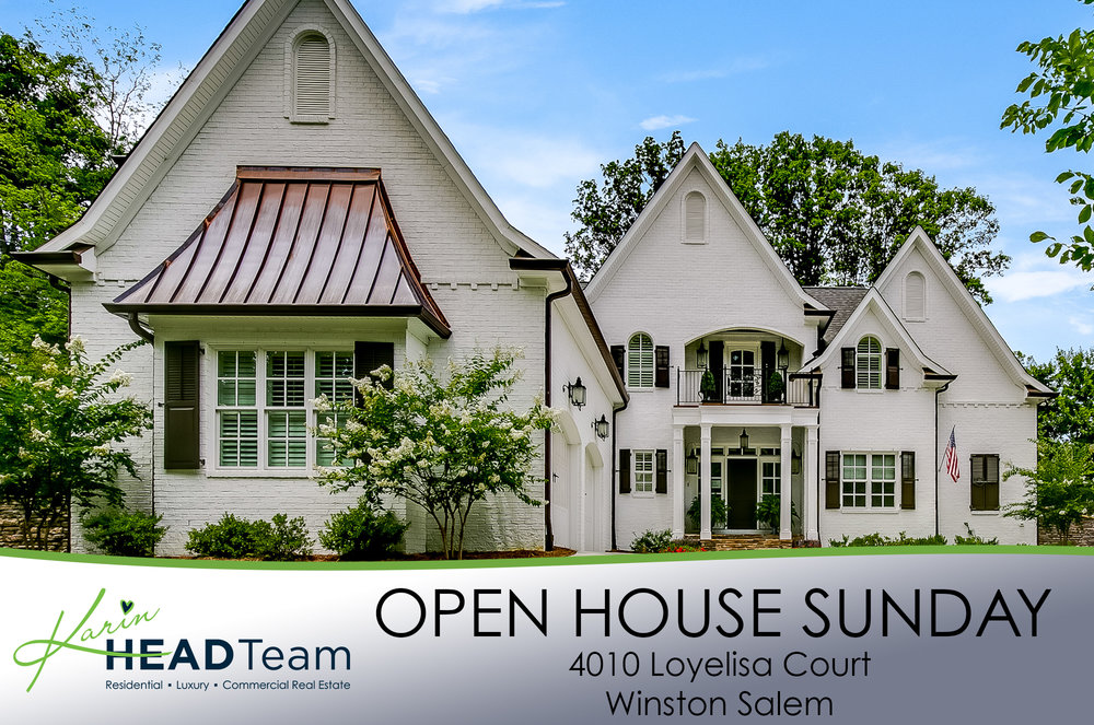 Loyelisa_Open House.jpg