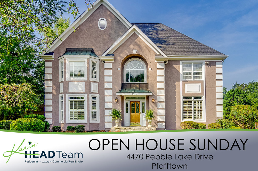 Pebble Lake Drive_Open House.jpg