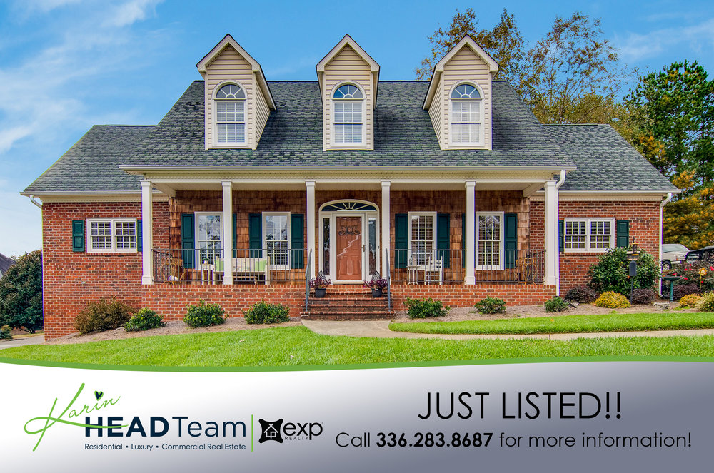 1000 Wild Dogwood Lane_Just Listed-EXP.jpg