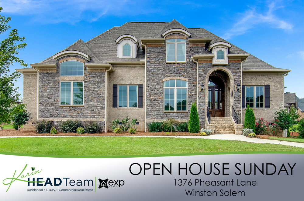 1376 Pheasant Lane_Open House.jpg