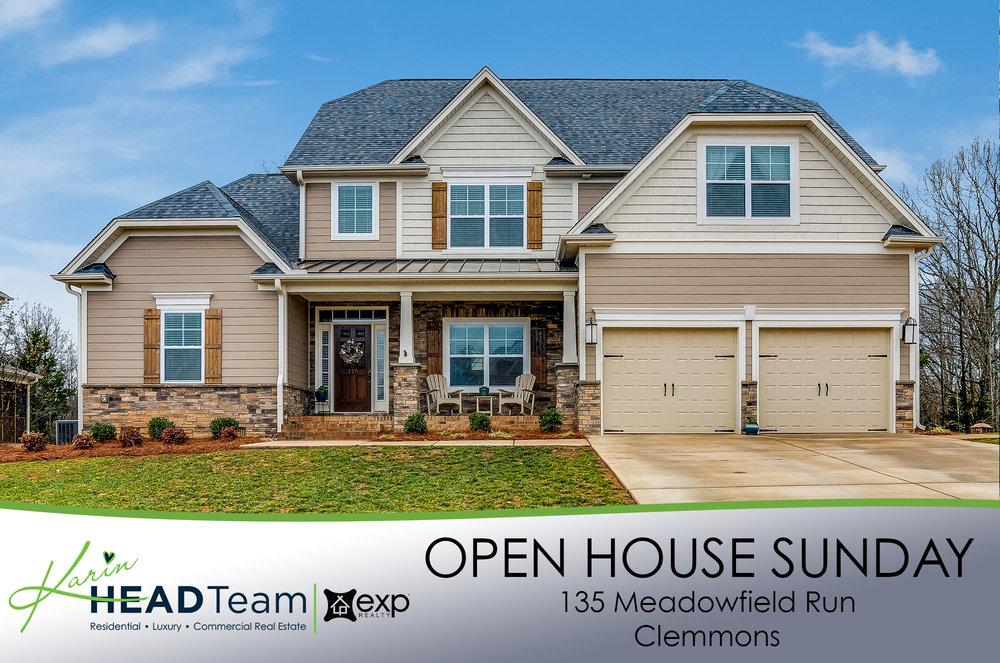 135 Meadowfield Run_Open House.jpg