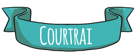 courtraibanner