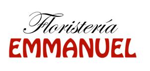 emmanuel logo.png