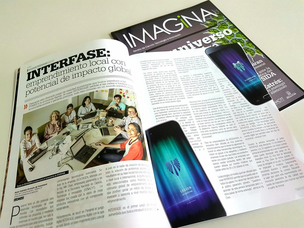 Revista Imagina Dic 2016.jpg