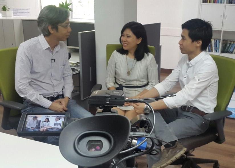 Entrevista China507 Dec 2016.jpg