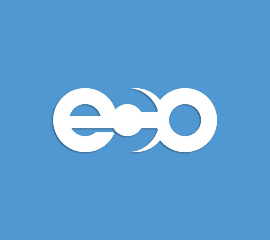 ecotv.jpg