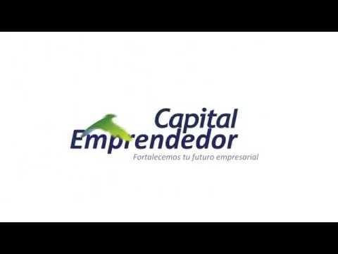 Capital Emprendedor.jpg