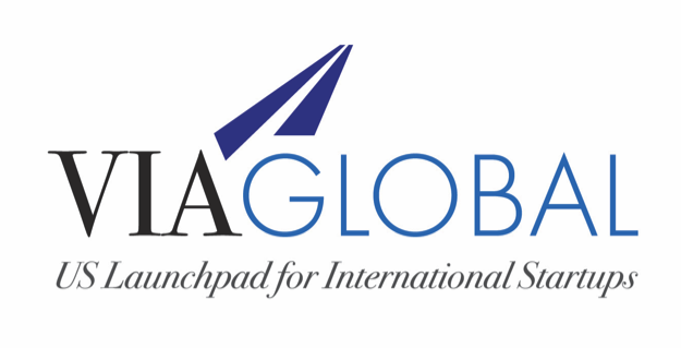 ViaGlobal.png