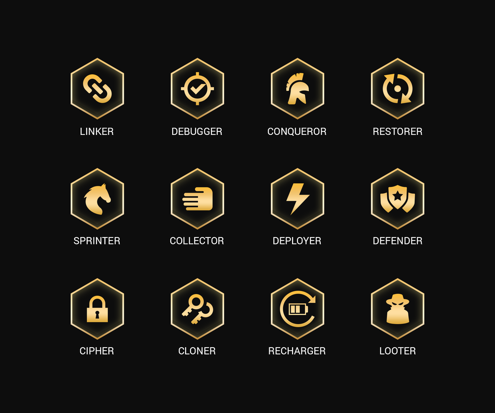 Badges-Gold for web.png