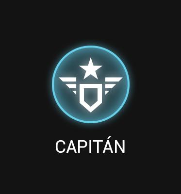 capitan.png