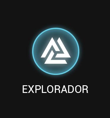 Explorador.png