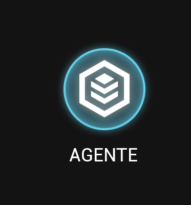 agente.png