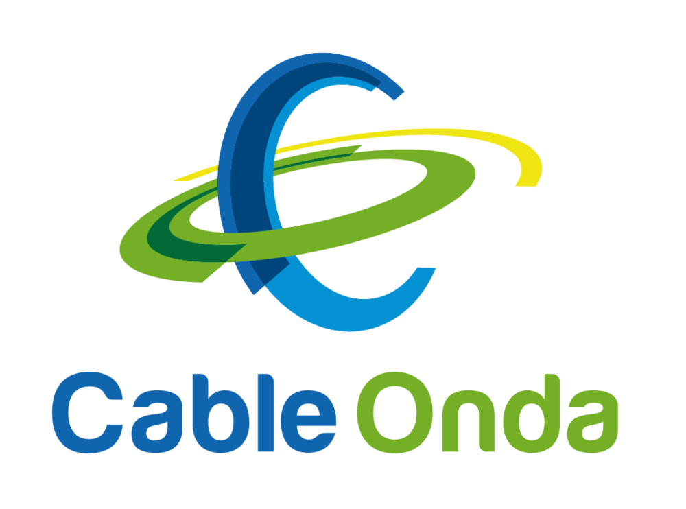CABLE ONDA LOGO.png