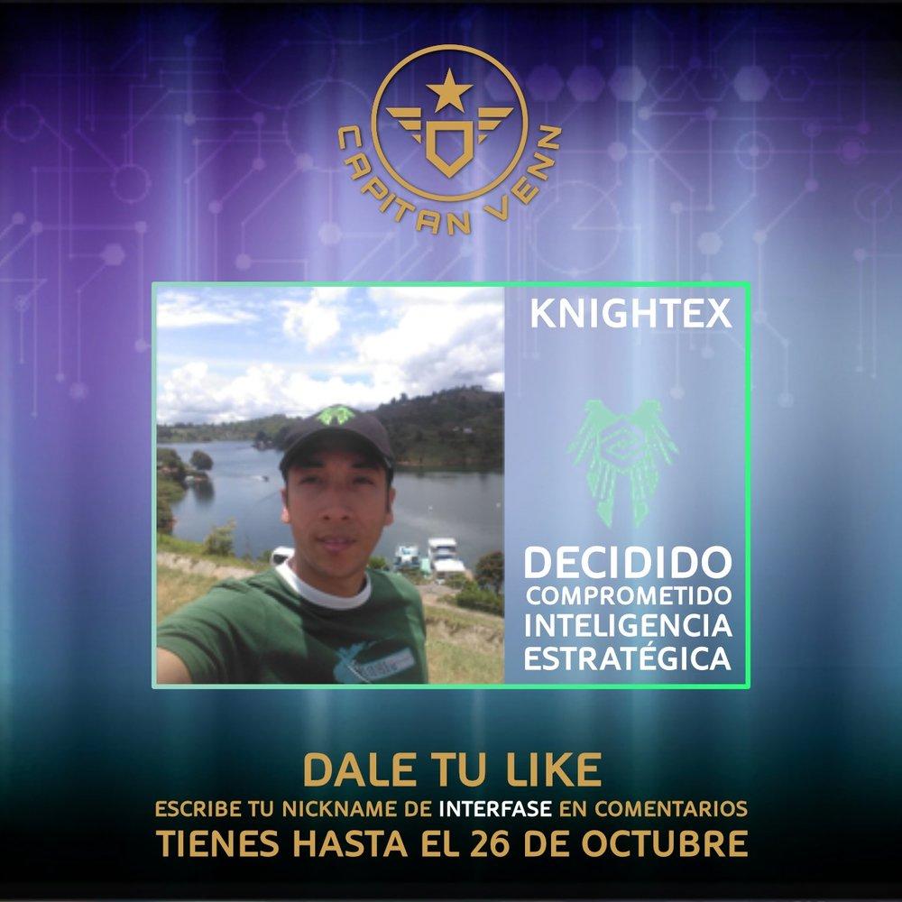 Knightex.jpeg
