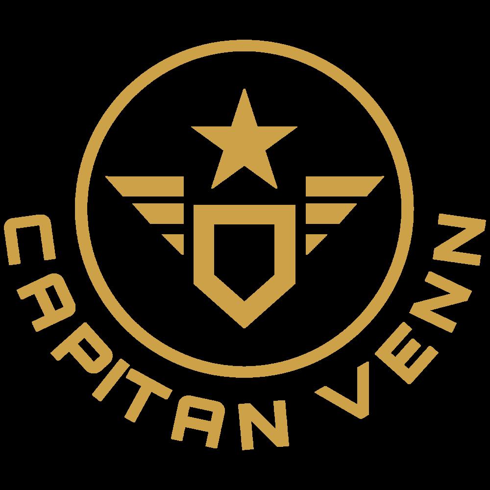 capitan venn logo-04.png