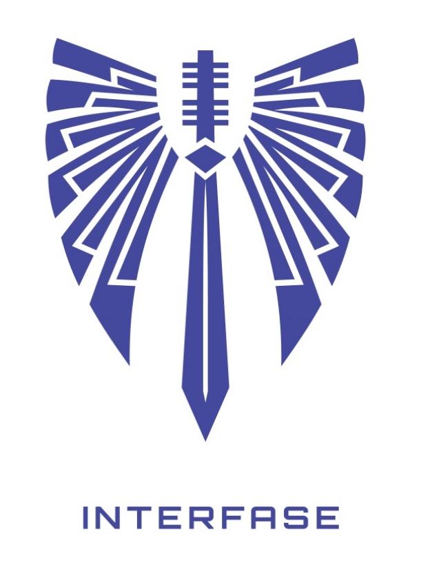legion-registro de marca.jpg