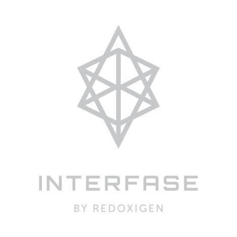 interfase logo gris.png
