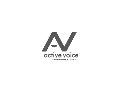 ActiveVoice.jpg