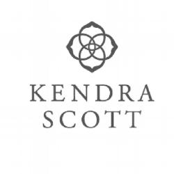 Kendra Scott Giveaways (1).png