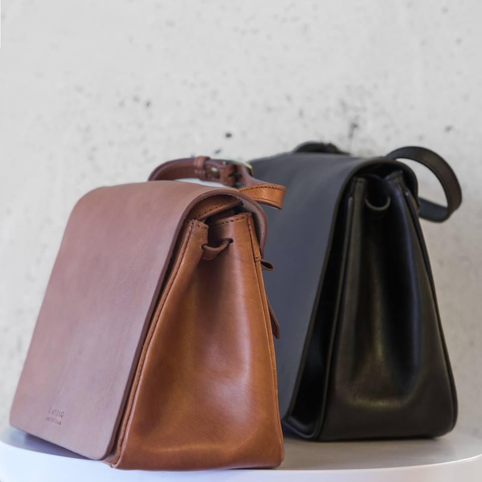 O My Bag Bij Marquant Department