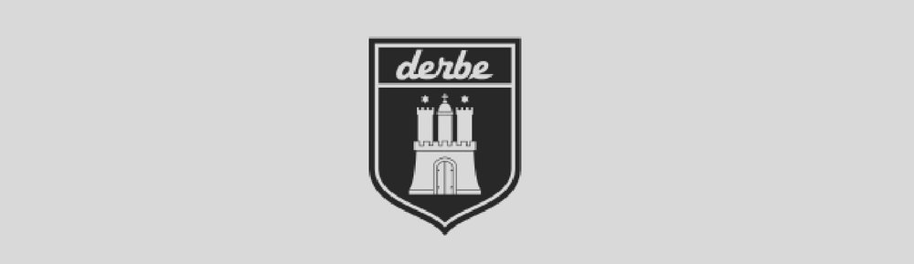 derbe-logo.png