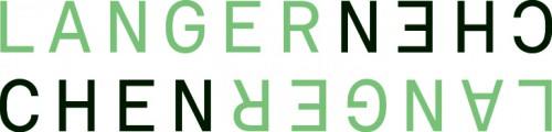 langerchen Logo1.jpg