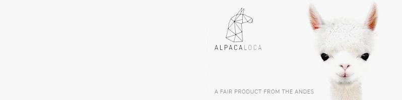 alpaca-loco-fair-products-sjaals.jpg