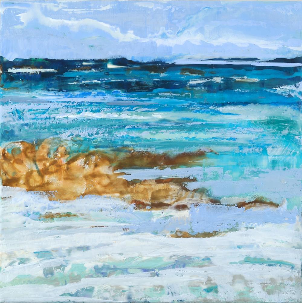 blue green waters 1.jpg