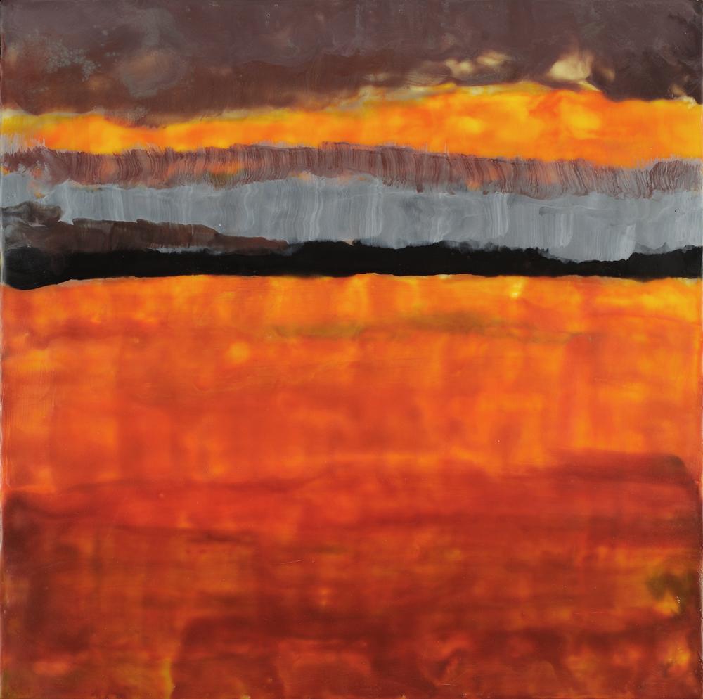 sunset at herring cove.jpg
