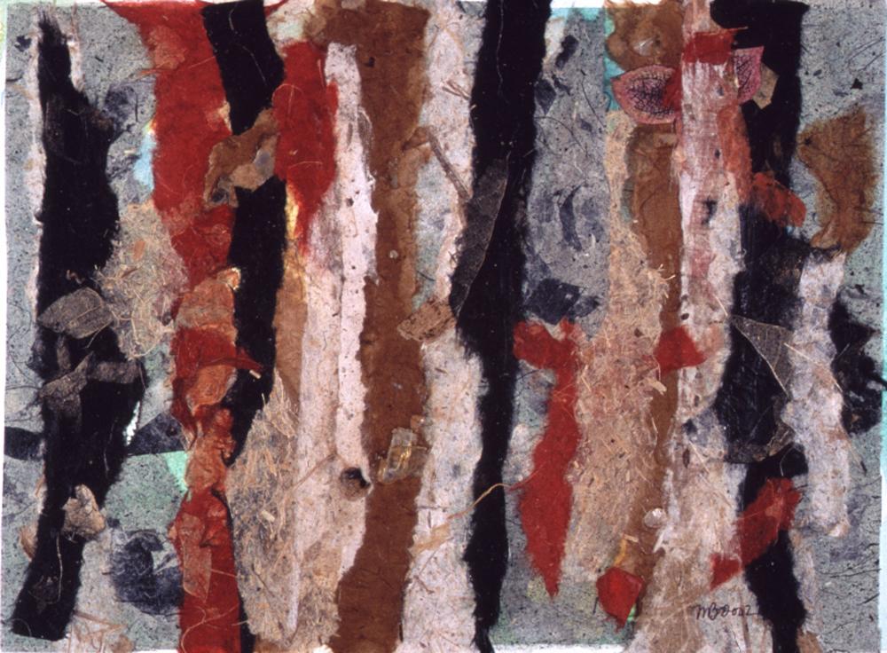 forest notation.jpg