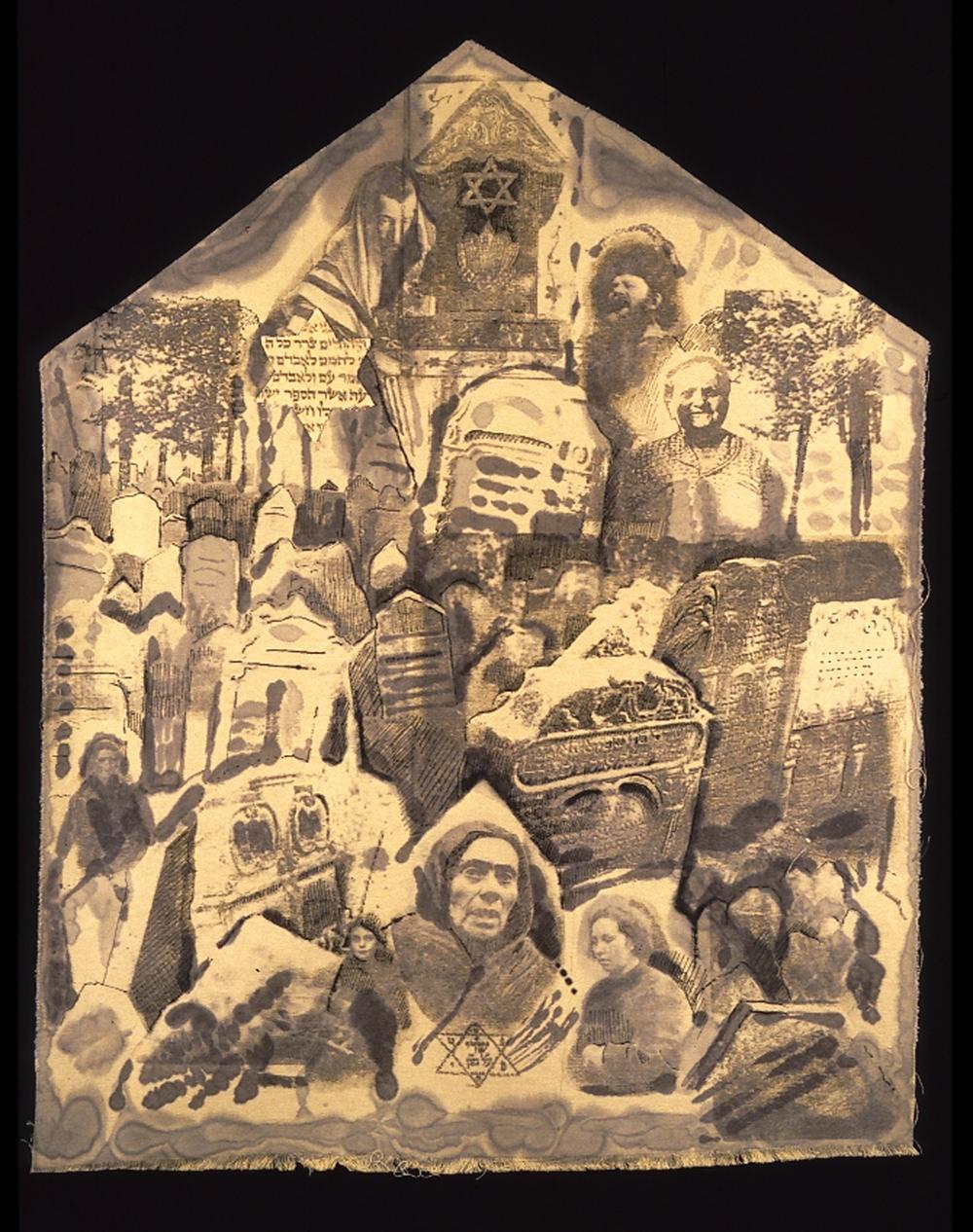ancestral spirits copy.jpg