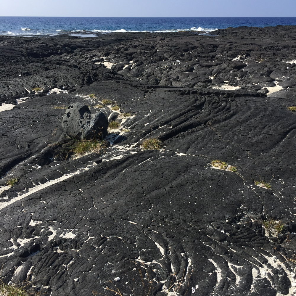lava field.jpg