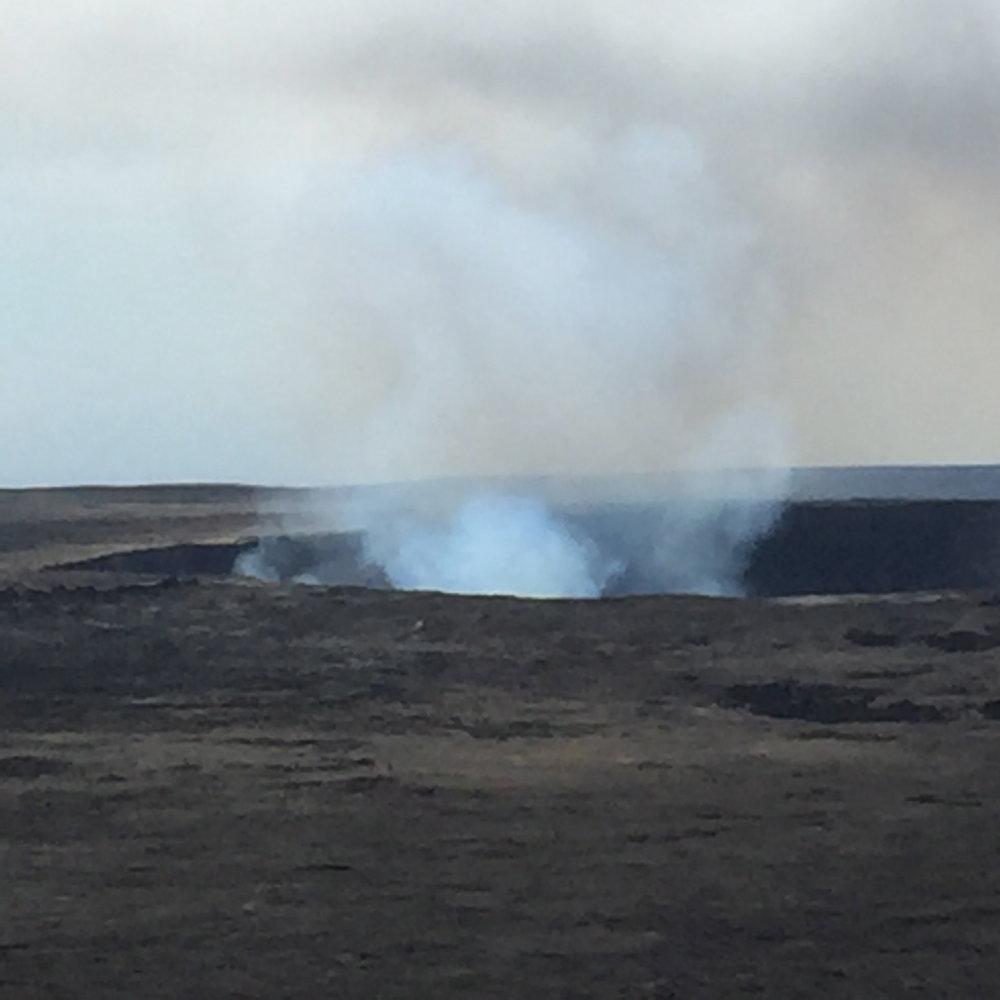 smoking volcano.jpg