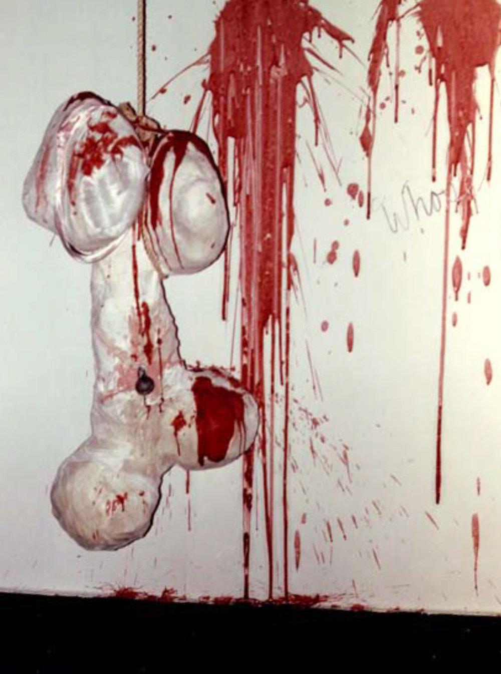 hanging bone.skew.jpg