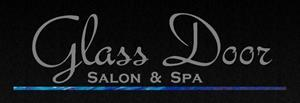 Glass Door Salon & Spa