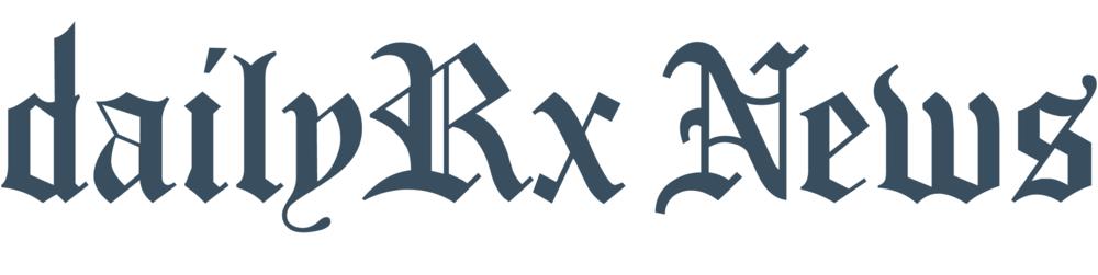 dailyRX News