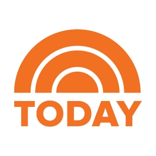 today show logo.jpg