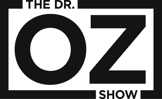 The Dr. Oz Show Podcast