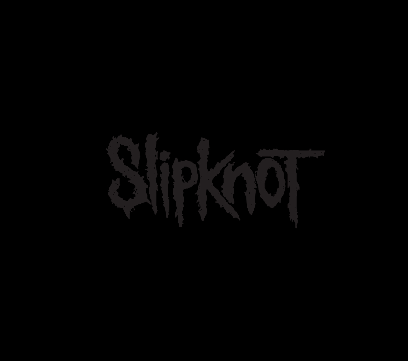 Eeyore - Slipknot (Drum Transcription) — Nick Hartland