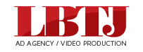 LBTJ  Ad Agency and Video Production