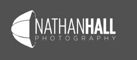 Nathan Hall Photography