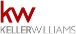 www.kw.com