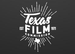 Texas Film Comission