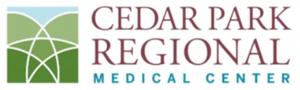 Cedar Park Medical Center